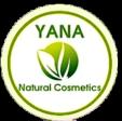 Yana Natural Cosmetics